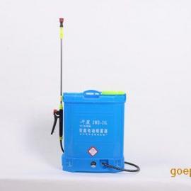 电动喷雾器价格