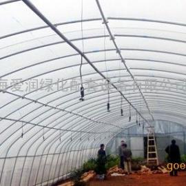 温室大棚微喷头 降温加湿微喷头 灌溉微喷头
