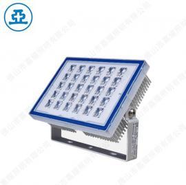 上海亚明 泛光灯 ZY228 LED泛光灯 景观照明灯