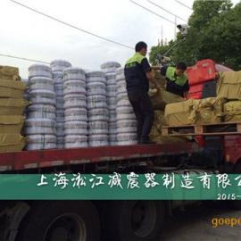 市政供暖橡胶软接头 柔性橡胶接头2016年价格找【上海淞江】国家�