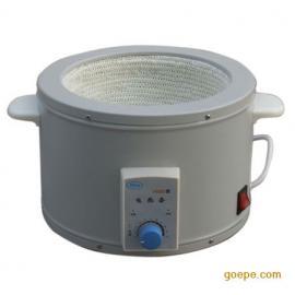 紫拓PTHW型调温控温电热套(50-150ml),可定制
