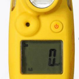 袖珍式气体检测报警器