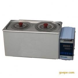 紫拓牌HH-S2恒温水浴锅,可升降,性能稳定