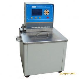紫拓仪器ZTX-10L高温循环油浴锅