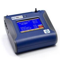 美国TSI粉尘检测仪