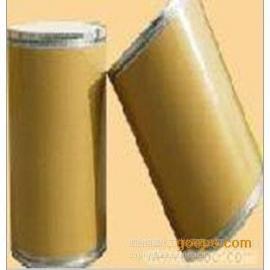 国产橡胶促进剂808,正丁醛笨胺缩合物