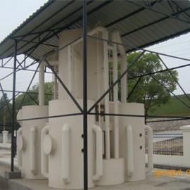 养殖循环水处理设备