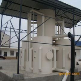 西安私人泳池水处理设备|别墅泳池水处理设备