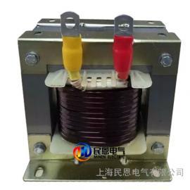 单相分补串联电抗器 CKDG分相电容器补偿专用