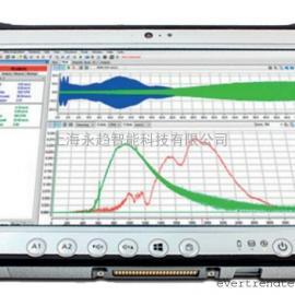 便携式振动测试仪 振动检测仪 手持式振动分析仪 ET-M20