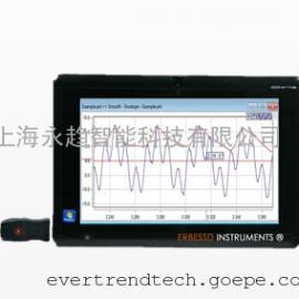 ET-Calc 手持式 便捷式 振动分析仪 振动测试仪 测振仪