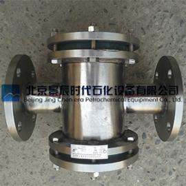 SG-ZT管道视镜 SG-FQ型浮球视镜直销临沂经济开发区