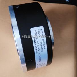 HTB-40CC-30E-600B-S4测速传感器