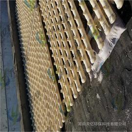 青岛abs排污管生产厂家,淄博abs管材规格