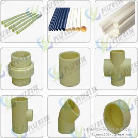 鄂州abs管材生产厂家,荆门abs管道价格