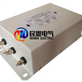 变频器专用滤波器 变频器EMC输入滤波器
