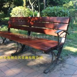景观椅厂家直销的价格