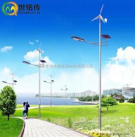 �L光互�a太�能�粜罗r村改造路��4米5米6米7米高�U路��