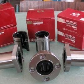 SAMICK轴承总代理-SAMICK轴承中国一级代理商