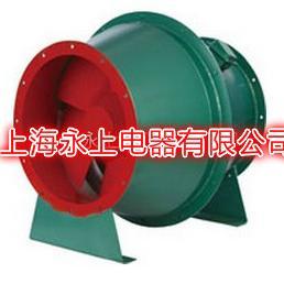 低价FSJG-8S玻璃钢管道斜流风机(上海永上电器有限公司)