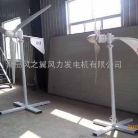 厂家直销风力发电机600W风力发电机价格