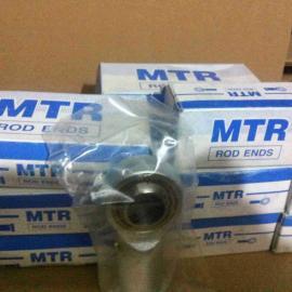MTR轴承总代理-MTR轴承中国一级代理商