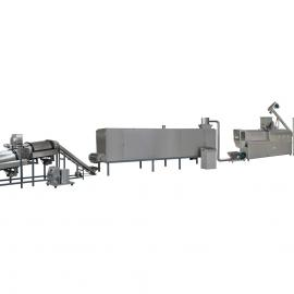 水产饲料机械,浮水鱼饲料设备,下沉鱼饲料生产线