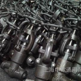 Z61Y-1500LB-1''自密封A105��焊接�l�y