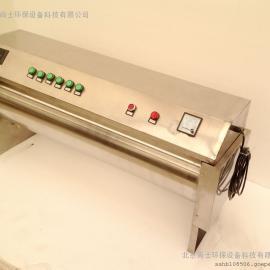 专业定做紫外线消毒器/农村饮二次供水安全工程专用紫外线消毒器/