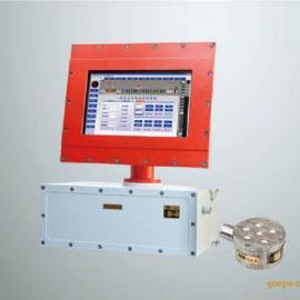 LJY127隔爆型硬盘录像机,用于煤矿井下视频监控存储回放
