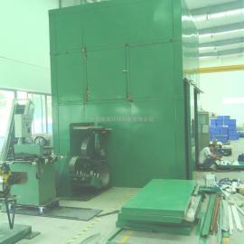 厂家直销隔声罩、隔音室、隔音房、隔声间、消音房、消声室 定制
