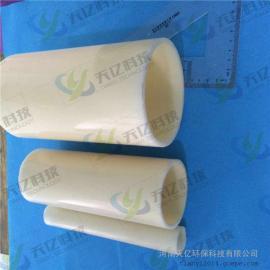 山东abs四通生产厂家,济南食品厂用abs管材价格