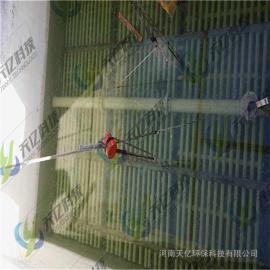 包头abs管道生产厂家、选矿行业用abs管材