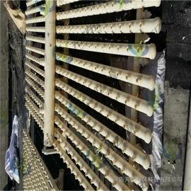 金昌abs管道厂家,填海造地抽沙输送管用abs管材