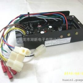 ATY-3400RPC国际久保发电机AVR自动电压调节器ATY3400RPC