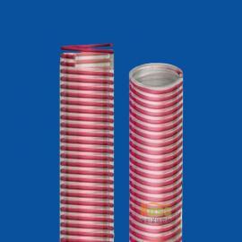 IPL-钢丝增强PVC软管.IPL-编织强化PVC软管