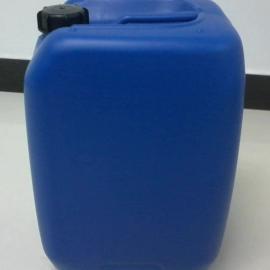 K-2803铜保色剂,适用黄铜、紫铜等工序间保色,抗氧化