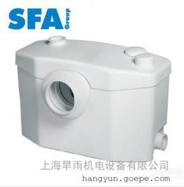 SFA-升利添
