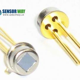 TS418-3N426二氧化碳传感器