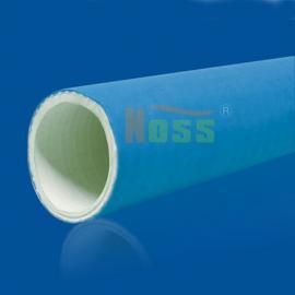 TGT-钢丝增强EPDM橡胶软管、深圳诺锐软管WH00588