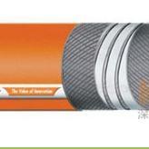 IPL-钢丝增强热塑橡胶软管,IPL-编织强化热塑橡胶软管