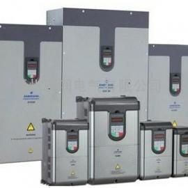 艾默生变频器EV2000-4T0150G/0185P