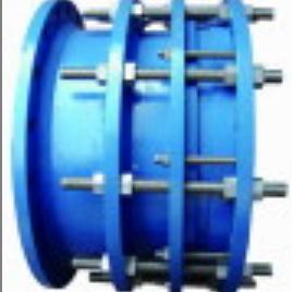 可拆式传力接头/CC2F型传力接头/裕洋传力接头
