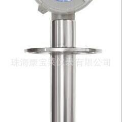 NMP气体探测器GTD-2000Ex