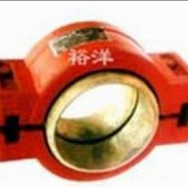 钢质柔性接头/KRHD型接头/伸缩器厂家销售