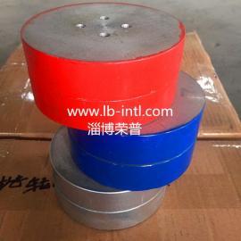 供应陶瓷素坯抛光轮,树脂结合金刚石磨,淄博荣普工厂直销砂轮磨