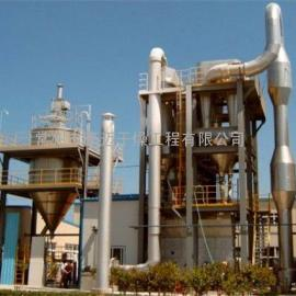 卓越品质橡胶促剂,促进剂DM气流干燥机