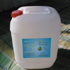 K-6821除垢剂,快速除垢,主要用于有色金属管路