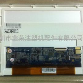 注塑机3DS-LDE-085T-AUO-N11728