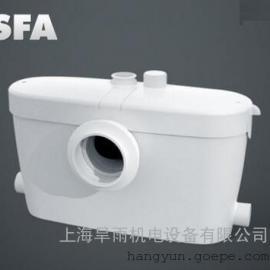 SFA-升利达3